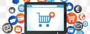 Goodbye March Hello April - E-commerce Digital Marketing Website Development Electronic Business Web Design PNG