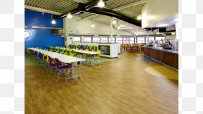 Academic Building - Interior Design Services Real Estate Banquet Hall PNG