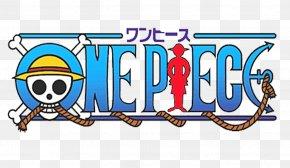 One Piece - Monkey D. Luffy Vinsmoke Sanji Tony Tony Chopper Dracule Mihawk Roronoa Zoro PNG