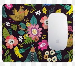 Design - Mouse Mats Computer Mouse PNG