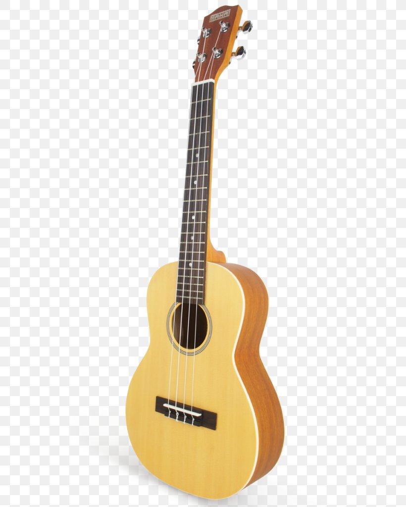 Acoustic Guitar Tiple Bass Guitar Ukulele Cuatro, PNG, 666x1024px, Acoustic Guitar, Acoustic Electric Guitar, Acoustic Music, Acousticelectric Guitar, Bass Guitar Download Free