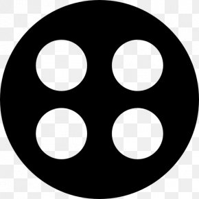 Light Focus - Symbol Logo Icon Design Clip Art PNG