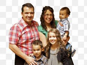Family - Family Social Group Community Human Behavior PNG