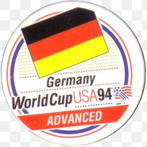 United States - 1994 FIFA World Cup World Cup USA '94 United States Saudi Arabia National Football Team Morocco National Football Team PNG
