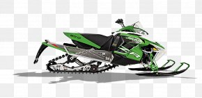 Suzuki - Arctic Cat Suzuki Snowmobile Howard's Inc Ski-Doo PNG