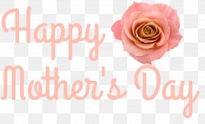 Father's Day - Father's Day Birthday Garden Roses Map PNG