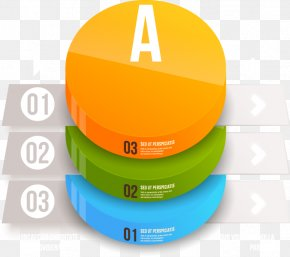 PPT Chart - Pie Chart Icon PNG