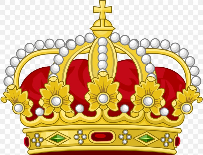 Crown King Coroa Real Queen Regnant Clip Art, PNG, 2000x1529px, Crown, Coroa Real, Crown Of Norway, Fashion Accessory, Free Content Download Free