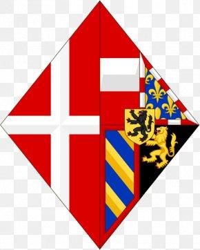 Margaret Jones Coat Of Arms - House Of Habsburg Kingdom Of Naples Coat Of Arms Austria Escutcheon PNG