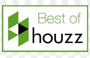 Design - Houzz Custom Home Architecture Interior Design Services PNG