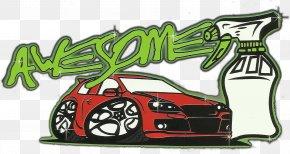 Car Wash - City Car Sport Utility Vehicle Car Wash PNG
