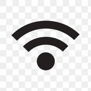 Wi Fi - Wi-Fi Image Internet Spaulding Memorial Library PNG