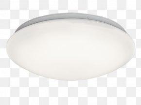Light Emitting Diode - Lighting Light Fixture Ceiling Pendant Light PNG