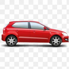 Car Simple - Car Rental Icon Design Europcar PNG
