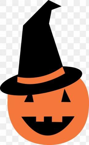 Halloween Pumpkin Halloween - Halloween Pumpkin Calabaza Clip Art PNG