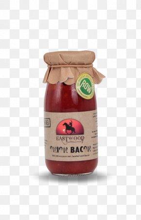 Barbecue - Ketchup Barbecue Sauce Hamburger Grilling PNG