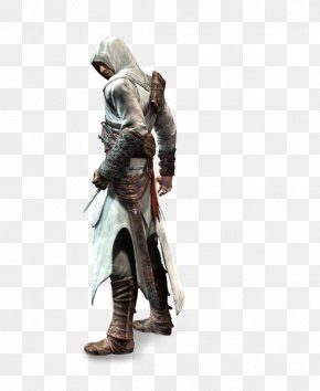 Assassin's Creed - Assassin's Creed III Assassin's Creed: Altaïr's Chronicles Assassin's Creed: Origins PNG