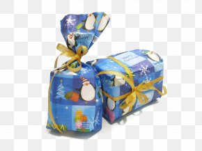 Christmas Candy - Christmas Gift Christmas Gift New Year PNG