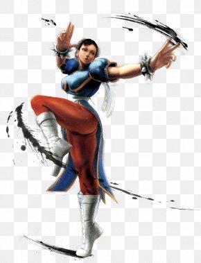 Street Fighter - Super Street Fighter IV Street Fighter X Tekken Street Fighter III Street Fighter II: The World Warrior PNG