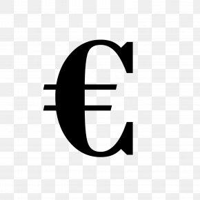Euro Logo - Logo Brand Font PNG