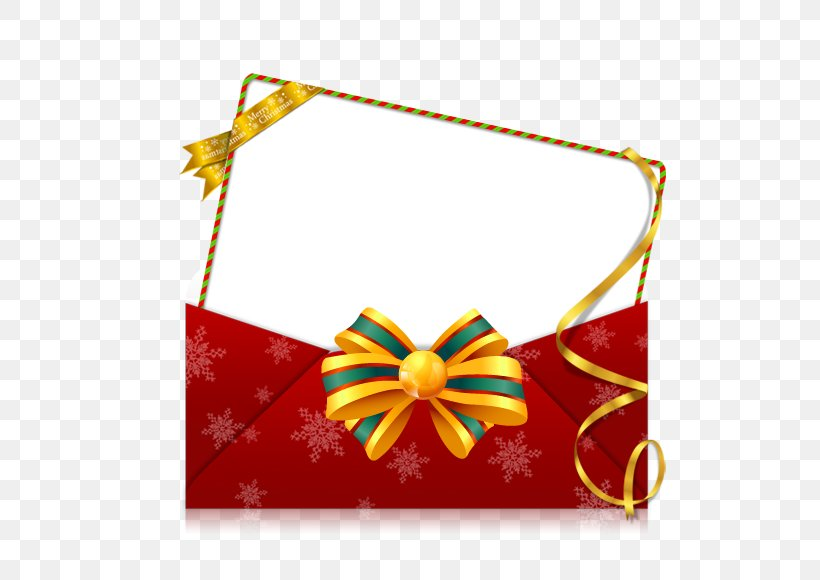 wedding invitation christmas greeting card png 550x580px