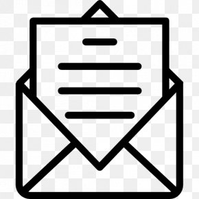 Email - Email Marketing Electronic Mailing List PNG