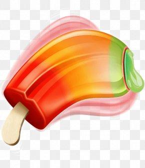 Ice Cream - Ice Cream Ice Pop Flavor Chameleons Logo PNG