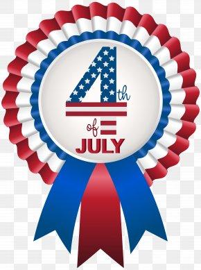 4th Of July Rosette Clip Art Image - Mayaro Virus Disease Alphavirus Infection Fever PNG