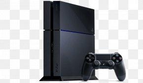 Playstation - PlayStation 2 PlayStation 4 Video Game Consoles Tekken 7 PNG