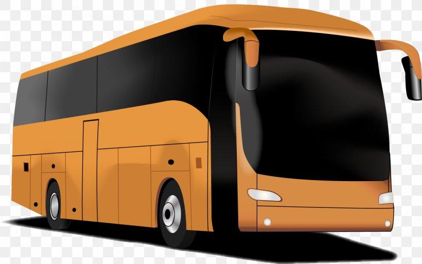 School Bus Tour Bus Service Clip Art, PNG, 1353x847px, Bus, Automotive Design, Brand, Bus Stop, Cdr Download Free