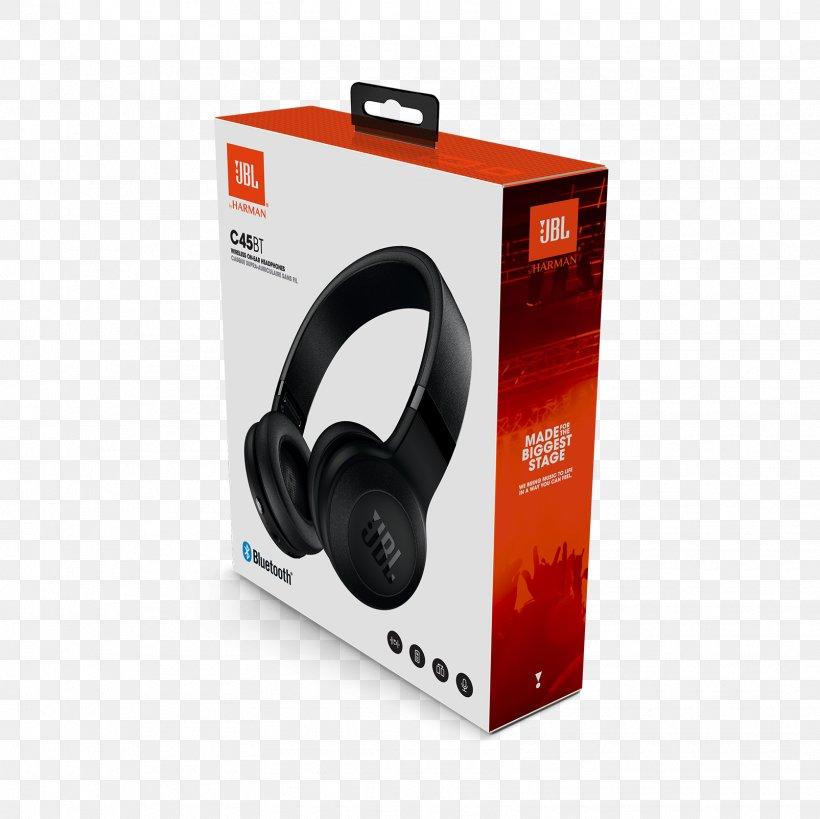 Jbl Pulse 3 Wireless Speaker Jbl E55 Loudspeaker Headphones Png 1605x1605px Jbl Pulse 3 Audio Audio