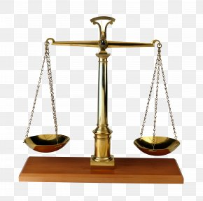 School Balance Cliparts - Lady Justice Weighing Scale Clip Art PNG