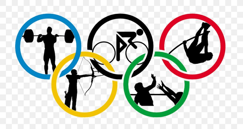 2016 Summer Olympics Olympic Games 2012 Summer Olympics 2018 Winter Olympics 1988 Winter Olympics, PNG, 777x437px, Olympic Games, Area, Athlete, Brand, Doping In Sport Download Free