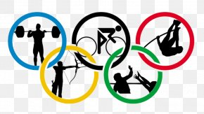 The Olympic Games - 2016 Summer Olympics Olympic Games 2012 Summer Olympics 2018 Winter Olympics 1988 Winter Olympics PNG