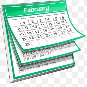 SQL Server Reporting Services Clip Art Calendar File Format PNG
