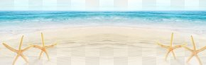 Sea, Beach - Vacation Wall Decal Mural Sticker Wallpaper PNG