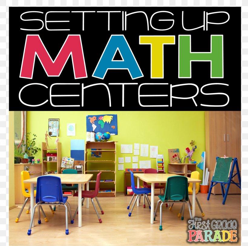 Clroom Nursery School Montessori