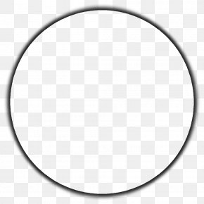 Circle Transparent Image - FK Teplice Circle Angle Point PNG