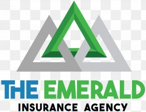 Allstate Insurance Agent Mcelveen Insurance Servic - Insurance Agency The Australian Manual Of Horticulture Life Insurance Home Insurance PNG