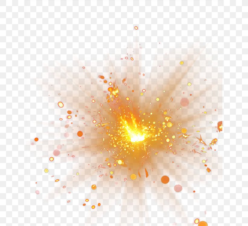 Explosion, PNG, 650x749px, Light, Aperture, Color, Explosion, Fire Download Free