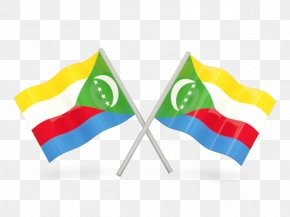Flag - Flag Of The Comoros Mobile Phones Telephone Call PNG