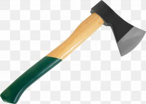 Ax Image - Hatchet Axe Hammer Tool Splitting Maul PNG