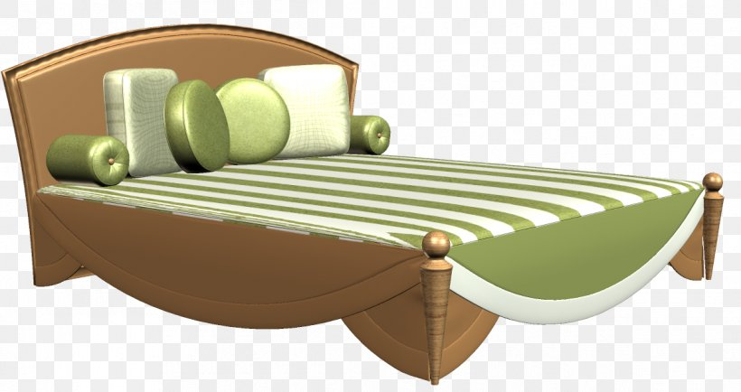 Marvelous Table Bed Frame Sofa Bed Mattress Couch Png 1194X633Px Lamtechconsult Wood Chair Design Ideas Lamtechconsultcom