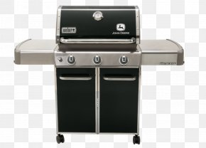 Barbecue - Barbecue Sauce John Deere Grilling Weber-Stephen Products PNG