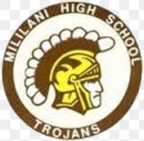 School - Denver Mililani High School National Secondary School Clayton Valley Charter High School PNG
