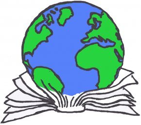World History Cliparts - World History Clip Art PNG