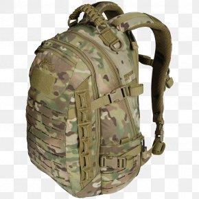 Backpack - Backpack Camouflage Wz. 93 Pantera Helikon-Tex Military Tactics PNG