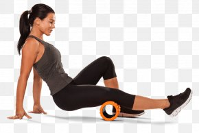 Sports Equipment - Myofascial Trigger Point Fascia Training Myofascial Release Physical Exercise Muscle PNG