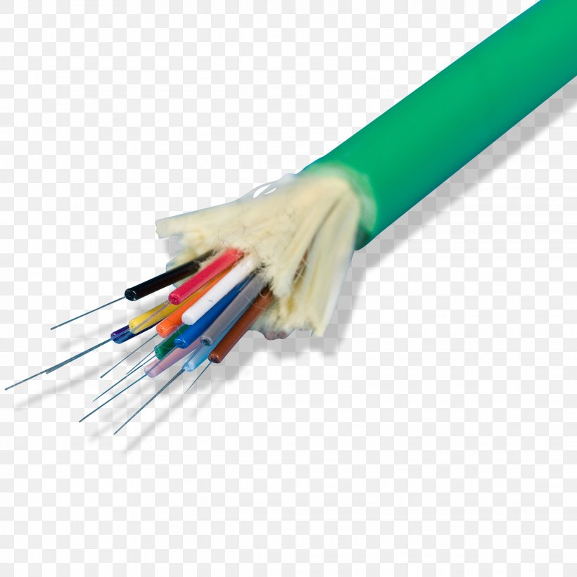 Plastic, PNG, 2271x2271px, Plastic, Cable, Electronics Accessory, Material, Technology Download Free