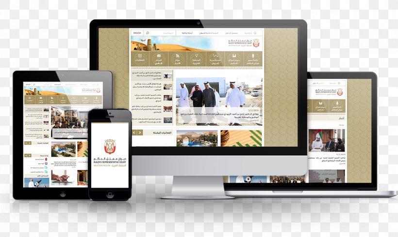 Responsive Web Design Web Development Graphic Design, PNG, 960x574px, Responsive Web Design, Brand, Communication, Design Studio, Display Advertising Download Free